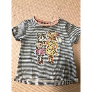 エイチアンドエイチ(H&H)のH&M Tシャツ 70(Tシャツ)