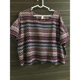 グラニフ(Design Tshirts Store graniph)のグラニフ レディース カットソー 半袖Tシャツ トップス graniph(カットソー(半袖/袖なし))