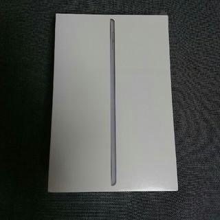 Apple - iPadmini5 256GB Wi-Fi スペースグレー(新品未開封)