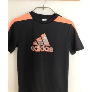 アディダス(adidas)のみぃ様 専用(Tシャツ/カットソー)