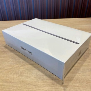 Apple - ★iPad mini 第5世代 wifi 256GB スペースグレー 新品★