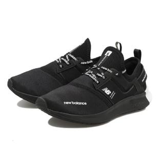 ニューバランス(New Balance)の【新品】靴紐 New Balance  (その他)