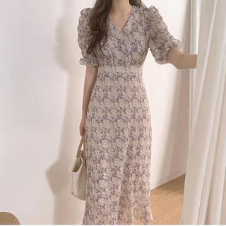 snidel - 韓国ファッション andrabbit