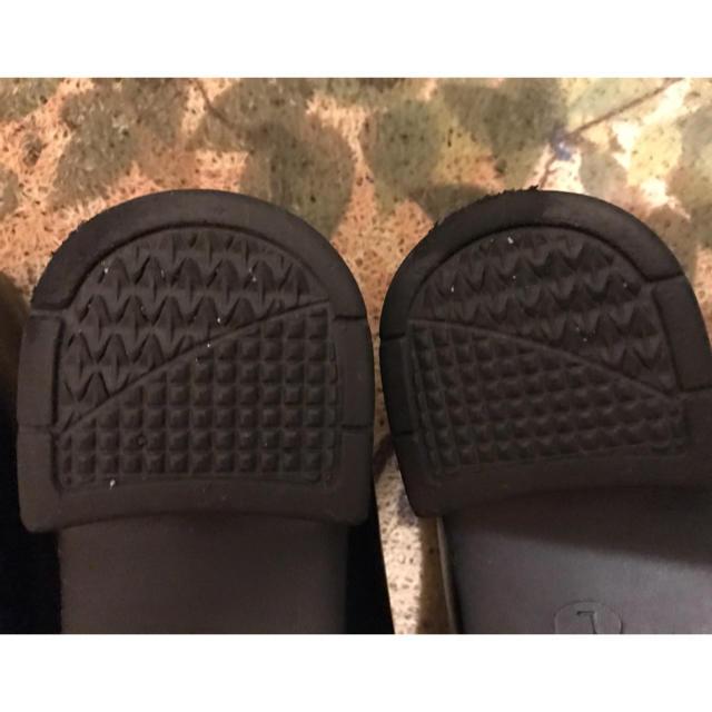 しまむら(シマムラ)のしまむら プチプラのあや ローファー タッセルローファー レディース 靴 レディースの靴/シューズ(ローファー/革靴)の商品写真