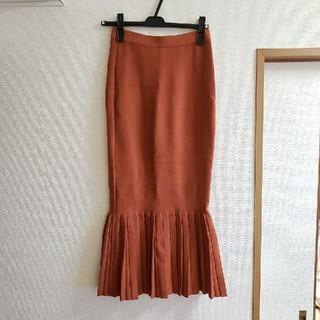eimy istoire - エイミースカート