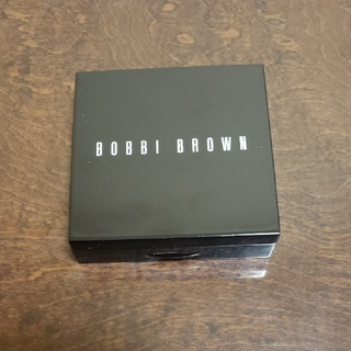 BOBBI BROWN - BOBBI BROWN チーク