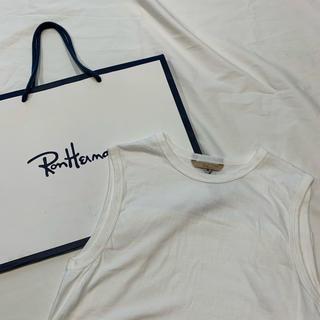 Ron Herman - FilMelange RonHerman ロンハーマン別注フィルメランジェ