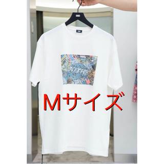 KITH TOKYO 限定 スクランブル交差点 Tシャツ 東京(Tシャツ/カットソー(半袖/袖なし))