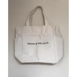 DEAN & DELUCA - DEEN&DELUCA ×オトナミューズ デリバッグ 新品