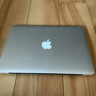 Apple - Macbook pro retina 2015 256GB