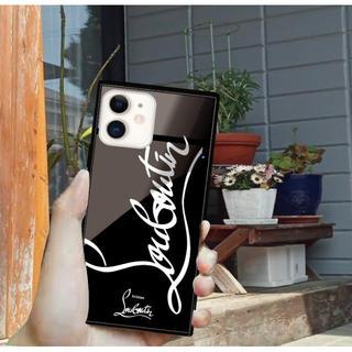 iPhone11Pro/11Pro Max ガラスケース
