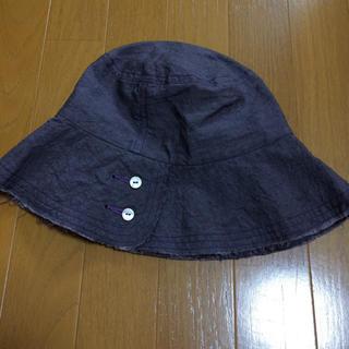 ウニコ(unico)の帽子 ハット ウニコ(ハット)