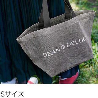 DEAN & DELUCA - ディーンアンドデルーカ  メッシュ Sサイズ