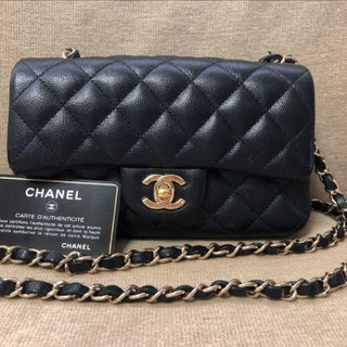 CHANEL - chanel シャネル   バッグ