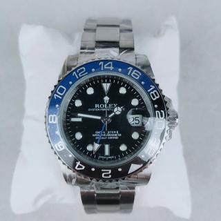 ロ.レックス 腕時計 時計 ダイビングシリーズ
