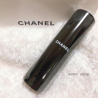 CHANEL - 【新品】大人気!CHANELアトマイザー20ml♡正規品ノベルティー/即購入Ok