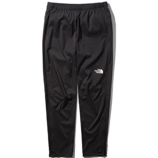 THE NORTH FACE - NORTH FACE エニータイムウィンドロングパンツ NB81973 正規品