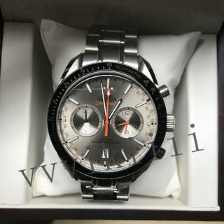 OMEGA - OMEGA  腕時計