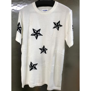 JOURNAL STANDARD - AS STANDARD Insonnia ニットTシャツ  48 サイズ L相当