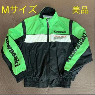 カワサキ - Kawasaki M
