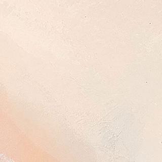 Vivienne Westwood - ヴィヴィアンウエストウッド スモールオーブネックレス ピンクゴールド