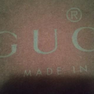 グッチ(Gucci)のGucci グッチ ロゴ Tシャツ ネイビー(Tシャツ/カットソー(半袖/袖なし))