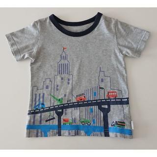 ベルメゾン(ベルメゾン)の千趣会 ベルメゾン GITA Tシャツ(Tシャツ/カットソー)
