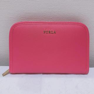 フルラ(Furla)の♡ FURLA マルチケース♡(母子手帳ケース)