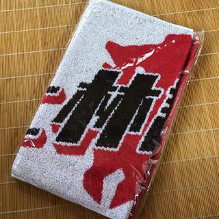福岡ソフトバンクホークス - 51 上林誠知 30周年応援タオル★福岡ソフトバンクホークス