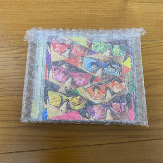 ジャニーズWEST - ジャニーズWEST WESTival アルバム(初回仕様)