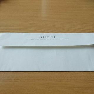 グッチ(Gucci)の封筒  GUCCI(その他)