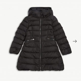 MONCLER - Moncler Charpal 14A モンクレール