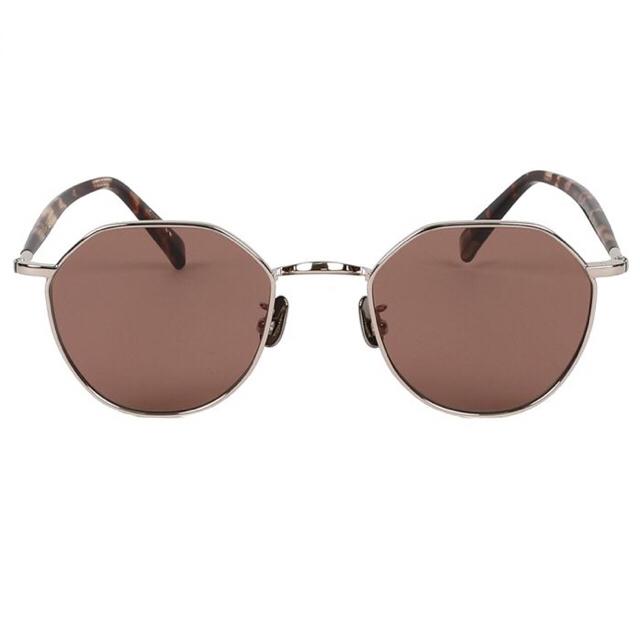 Ayame(アヤメ)のBLANC.. / ブラン サングラス メガネ B0021  ADSR レディースのファッション小物(サングラス/メガネ)の商品写真
