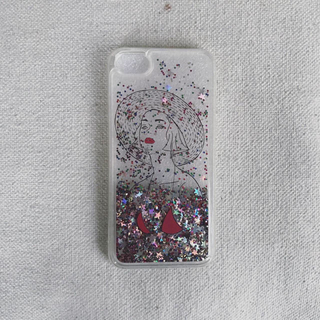 ビューティアンドユースユナイテッドアローズ(BEAUTY&YOUTH UNITED ARROWS)のBEAUTY & YOUTH iPhoneケース(iPhoneケース)
