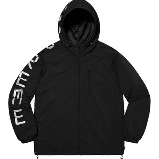 Supreme - Sサイズ Supreme Digital Logo Track JACKET
