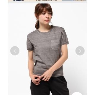 MARGARET HOWELL - MHL Tシャツ