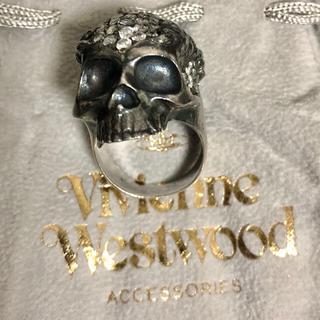 Vivienne Westwood - ニュースカルリング Vivienne Westwood