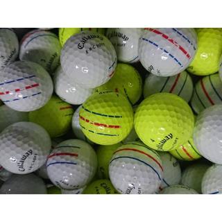 キャロウェイ(Callaway)のロストボール キャロウェイ ERC SOFT 混合 30球 B球(その他)