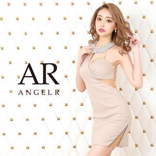 AngelR - Angel R 新作ミニドレス