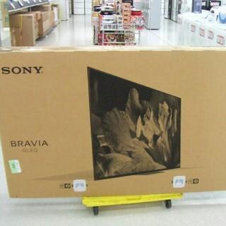 SONY - KJ-65A8F/展示品/5年保証つき/有機ELテレビ/SONY 4K