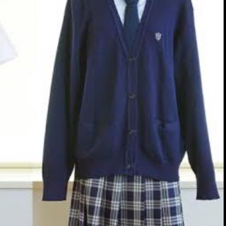 聖和学園制服