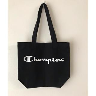 チャンピオン(Champion)の★未使用★チャンピオン トートバック(トートバッグ)