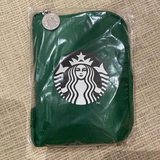 Starbucks Coffee - スタバ エコバッグ