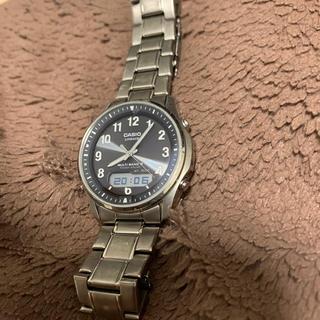 カシオ(CASIO)のCASIO カシオ (腕時計(デジタル))