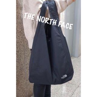 ザノースフェイス(THE NORTH FACE)の品、未使用品 THE NORTH FACE  エコバッグ(エコバッグ)
