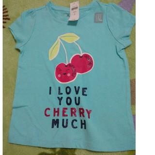 babyGAP - Tシャツ 110