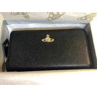 ヴィヴィアンウエストウッド(Vivienne Westwood)のVivienne Westwoodヴィヴィアン財布(長財布)