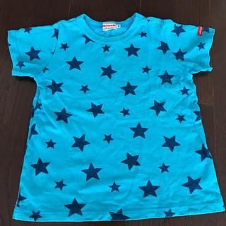 mikihouse - Tシャツ 100cm ミキハウス