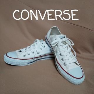 CONVERSE - コンバース  CONVERSE  スニーカー