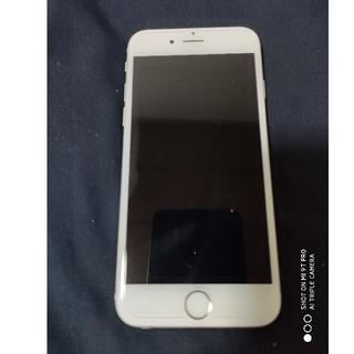 iPhone - iPhone6s 本体 SIMフリー、64GB
